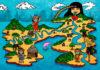 Difunden microserie animada sobre Covid-19 y pueblos indígenas