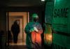 Preocupación en la salud bonaerense por alta tasa de contagios con COVID-19
