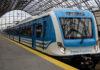 Denuncian incumplimiento de protocolo tras contagio de dos ferroviarios del Roca