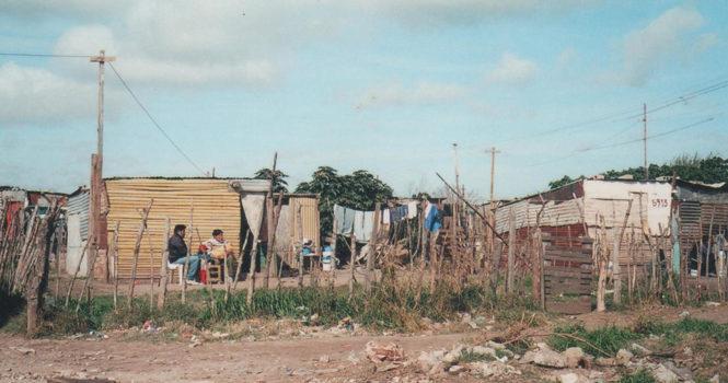 Lanzan un informe con el estado de los pueblos originarios en el contexto de pandemia