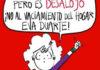 Hogar Eva Duarte: Una mudanza que huele a desinterés