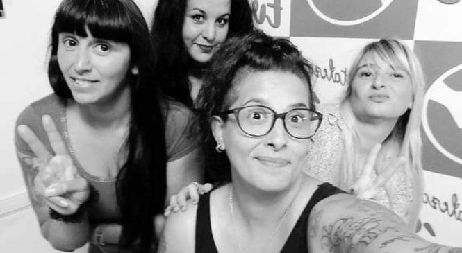 La lucha contra la violencia de género laboral: el caso de Eva Serrano y su Fortaleza