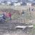 La violencia policial se ensaña con una ocupación de 50 familias sobre tierras fiscales en José León Suárez