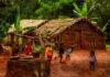 Restituyeron la tenencia de su bebé a una joven mbya