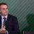 La extrema derecha mundial apuesta todo por Bolsonaro