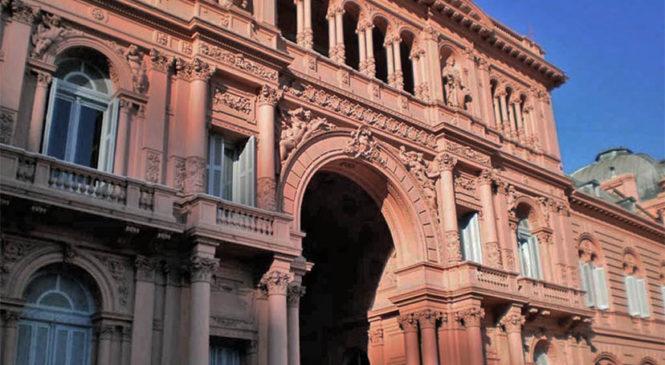 Trabajadores estatales, bancarios y de prensa rechazaron el desdoblamiento del pago del aguinaldo