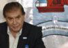 """Revelación del petrolero aliado de Cambiemos: """"Macri me dijo que iba a meter preso a un sindicalista"""""""