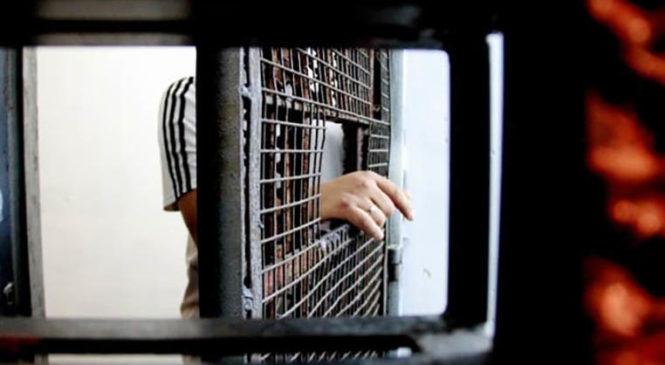 """""""Organizarnos para viabilizar las demandas de las personas detenidas y sus familias"""""""