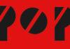 LA GREMIAL DE ABOGADOS Y ABOGADAS PEDIRÁ A LOS TRIBUNALES INTERNACIONALES QUE INVESTIGUEN EL SECUESTRO Y FUSILAMIENTO DE DOS CAMPESINOS MILICIANOS DEL EJÉRCITO DEL PUEBLO PARAGUAYO (EPP)