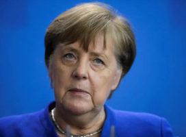 """Alemania advirtió que el desempleo por el coronavirus puede tener un """"impacto político explosivo"""""""