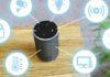 Amazon permite crear aplicaciones fáciles pasa su altavoz de Alexa