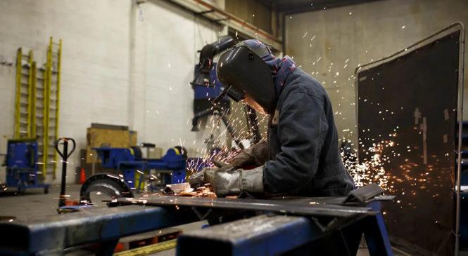 Crisis: Empresarios ya condicionan el pago del aguinaldo a un nuevo auxilio del Estado