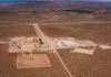 Shell suspendió temporalmente sus operaciones por los sismos registrados en Añelo