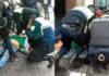 Tucumán: Las señas de un nuevo crimen de Estado