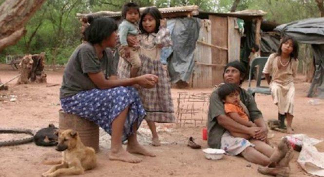 Pandemia: mitos, hipocresía y racismo en Argentina
