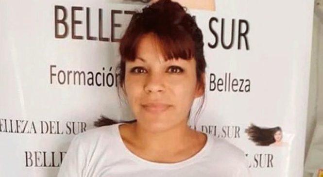 Yamila Pérez, otra víctima de femicidio en Almirante Brown