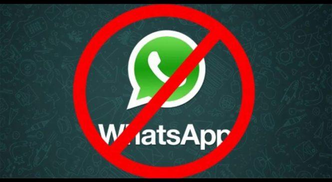 Por qué Brasil ordenó suspender WhatsApp Pay, el sistema de pagos de WhatsApp