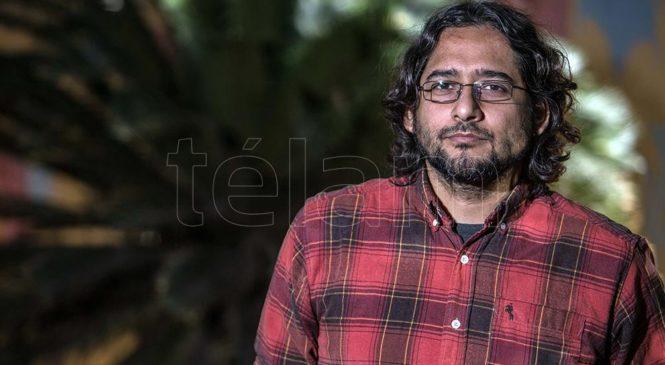 En las humoradas de los obreros rurales habita el futuro de la lengua quichua, afirma un académico