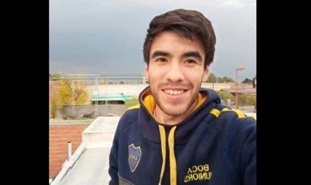 Investigan la desaparición forzada de Facundo Astudillo Castro