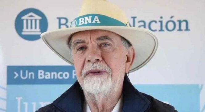 Fiscal federal pidió la inhibición de bienes a González Fraga, ex directivos del Nación y empresarios de Vicentin