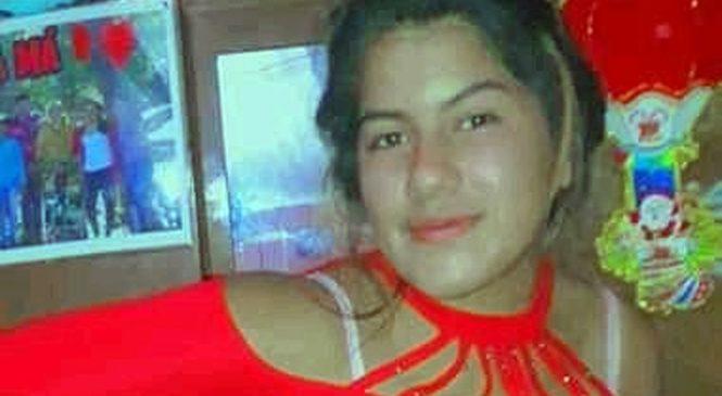 Hallan asesinada a una adolescente de 14 años que estaba desaparecida en Reconquista