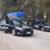Vicentin: Amedrentamiento policial contra obreras y obreros de Algodonera Avellaneda