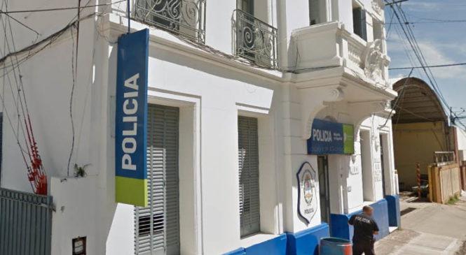 Represión y tortura en comisarías bonaerenses por exigir cumplimiento de protocolos sanitarios