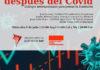 Webinar: La energía después del Covid