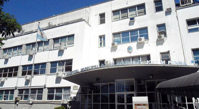 COVID-19: Alertan por inminente saturación del sistema sanitario en el AMBA