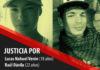Dos nuevas muertes producidas por la Policía Bonaerense