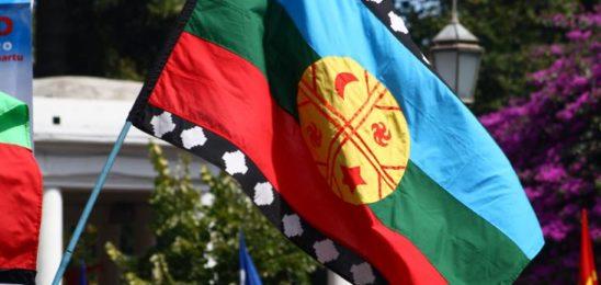 """Presos políticos mapuche en huelga de hambre: """"Así como vamos, lo más probable es un desenlace fatal"""""""