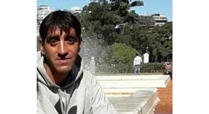 A un año de la muerte de Matías Iberra en una comisaría bonaerense