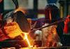 Cruje la pax salarial: filiales de UOM se rebelan y demandan aumentos de emergencia