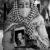 Entrevista: Nora Cortiñas, Madre de Plaza deMayo