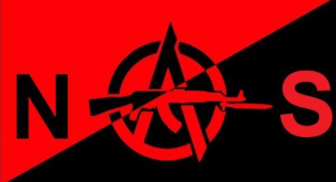 Denuncia: un infiltrado en el movimiento antifascista brasileño