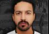 Denuncia: un infiltrado en el movimiento antifascista brasileño (con el texto)