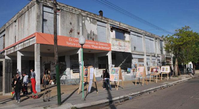 Nuevas demoras para el juicio Pozos de Banfield y Quilmes