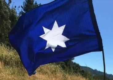 Angol: Huelga de hambre mapuche queda en estado crítico ante indiferencia del gobierno chileno