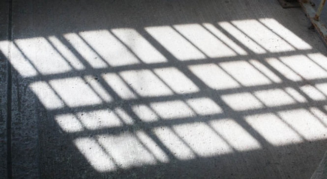 """""""Cuando las personas no pueden sostener los arrestos domiciliarios hay que preguntarse por qué"""""""