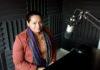 Pergamino: atentan contra la familia de la abogada ambientalista Sabrina Ortiz