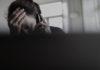 """Sindicato de Prensa reclama """"regulación urgente"""" del teletrabajo"""