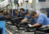 APDH Rosario sobre la adhesión de Santa Fe a la Ley Nacional de Riesgos de Trabajo N° 27348