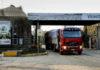 Vicentin: La Sigen advirtió que la empresa evita aportar información sobre el paquete accionario