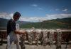 Prohibir las patatas fritas: una decisión identitaria en las montañas del sur de México