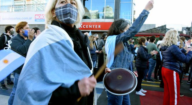 #17A concentración antitodo