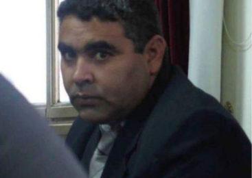"""""""Sólo impunidad"""": confirmaron la absolución del policía que asesinó a Omar Cigarán"""
