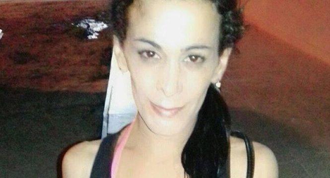 La Justicia de Salta condenó a prisión perpetua al transfemicida de Mirna Di Marzo