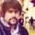 """Fernando Pairican: """"El pueblo mapuche no cree en la palabra de los chilenos"""""""