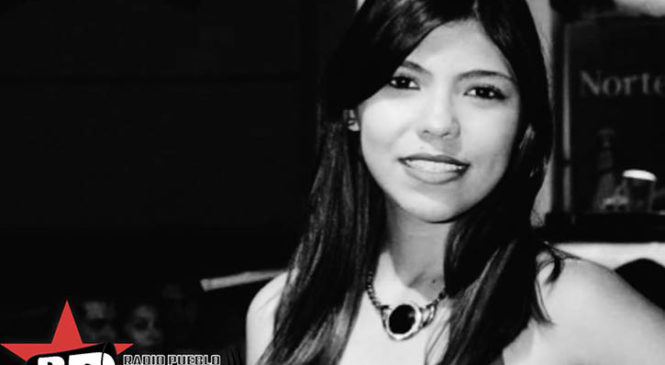 Jujuy: Condenan a prisión perpetua al femicida de Alejandra Oscari