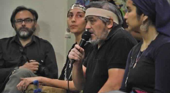 Representantes mapuche afirman que no hubo previsión para asistir a pobladores de la Región Sur antes de la gran nevada